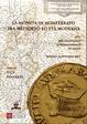 Cover of La moneta in Monferrato tra Medioevo ed Età Moderna