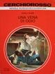 Cover of Una vena di odio