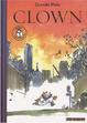 Cover of Clown