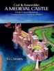 Cover of Cut & Assemble a Medieval Castle