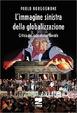 Cover of L'immagine sinistra della globalizzazione