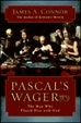 Cover of Pascal's Wager