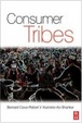 Cover of Consumer Tribes