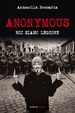 Cover of Anonymous