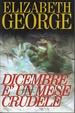 Cover of Dicembre è un mese crudele