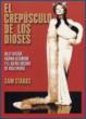 Cover of El Crepusculo De Los Dioses