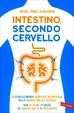 Cover of Intestino, secondo cervello