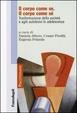 Cover of Il corpo come se