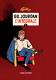 Cover of Gil Jourdan: L'Integrale Vol. 1