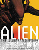Cover of Alien