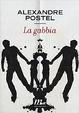 Cover of La gabbia