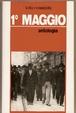 Cover of 1° maggio antologia