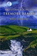 Cover of La ultima noche en Tremore Beach