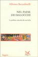 Cover of Nel paese dei balocchi
