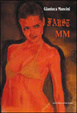 Cover of Faust MM