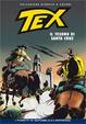 Cover of Tex collezione storica a colori n. 90