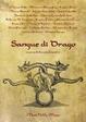 Cover of Sangue di drago