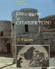 Cover of Distruggete lo Charberton!