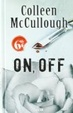 Cover of ON, OFF