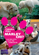 Cover of Marley chi?