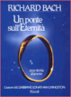Cover of Un ponte sull'eternità