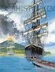 Cover of Belem - L'ultima traversata