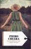 Cover of Il verde della tua veste e altri racconti
