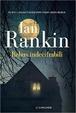 Cover of Rebus indecifrabili