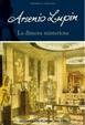 Cover of Arsenio Lupin e la dimora misteriosa