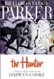 Cover of Richard Stark's Parker, Vol. 1