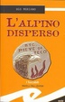 Cover of L'alpino disperso
