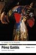 Cover of La batalla de los Arapiles