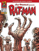 Cover of Rat-Man Collection n. 107