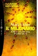 Cover of Il milionario