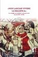 Cover of «Non lasciar vivere la malefica»