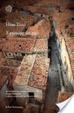 Cover of Il principe dei gigli