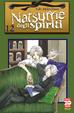 Cover of Natsume degli spiriti vol. 12