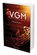 Cover of VGM - Video Game Music