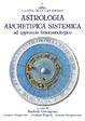 Cover of Astrologia archetipica sistemica ad approccio fenomenologico