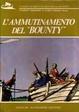 Cover of L'ammutinamento del