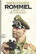 Cover of Rommel