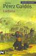 Cover of Luchana