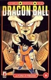 Cover of Dragon Ball 36