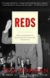 Cover of Reds