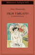 Cover of Film parlato