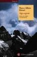Cover of Alpi segrete. Storie di uomini e di montagne