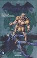 Cover of Batman il cavaliere oscuro vol. 10
