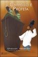 Cover of Il cappello e il profeta