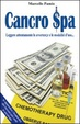 Cover of Cancro Spa