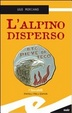 Cover of L' alpino disperso